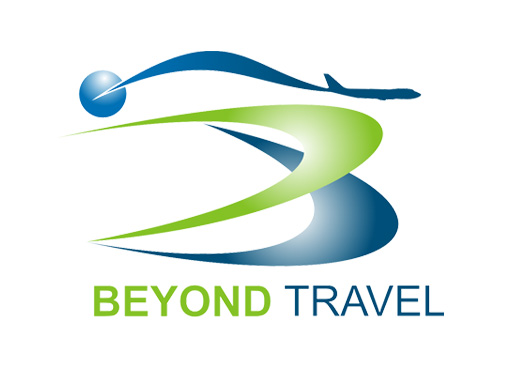 beyond logo design - photo #31